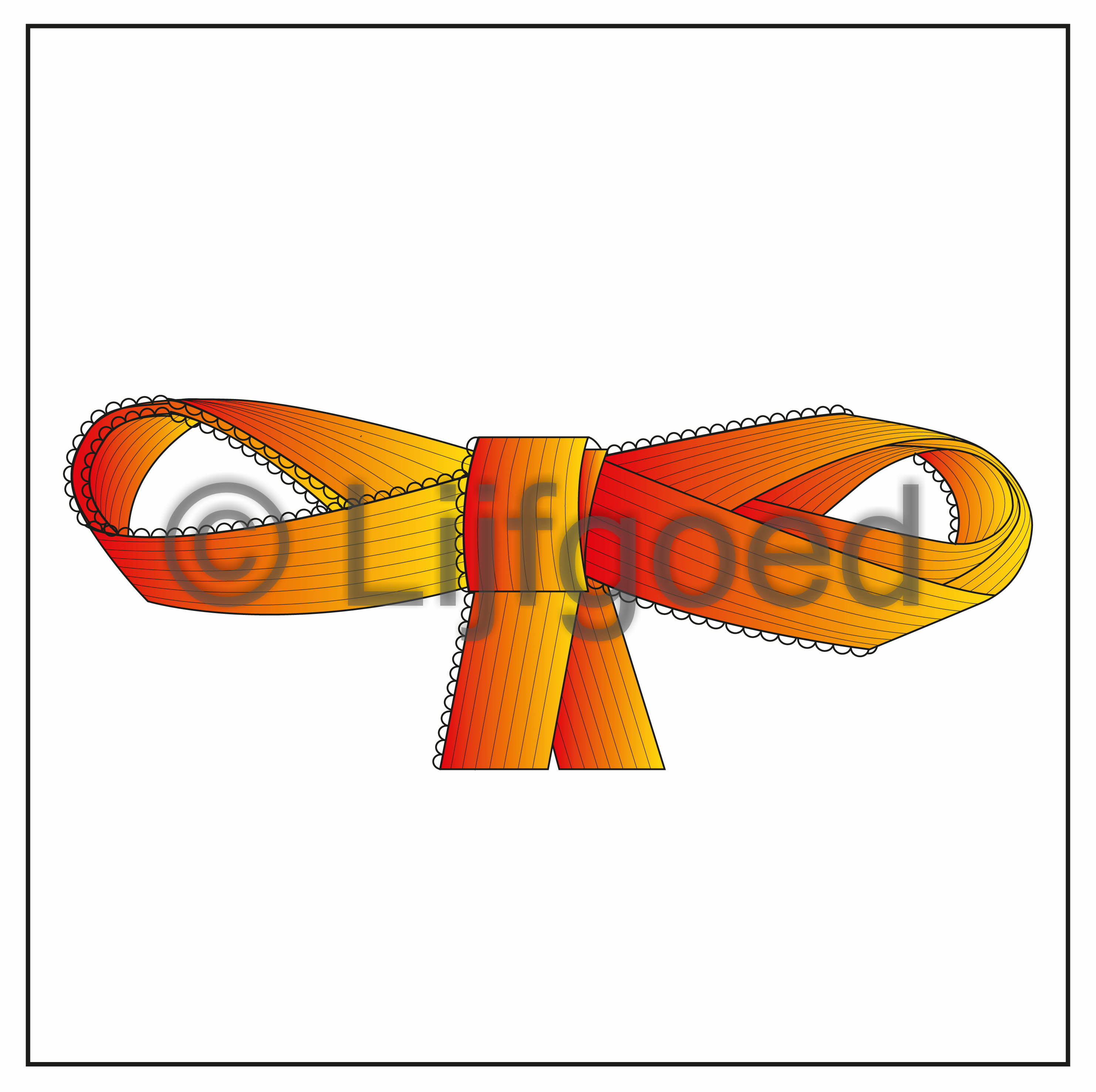 rood-oranje-geel