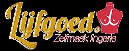 Webshop Lijfgoed